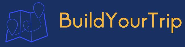 BuildYourTrip